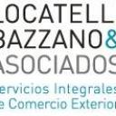 Industrias.com